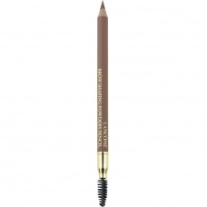 Lancome Brow Shaping Powdery Pencil 02 Dark Blonde