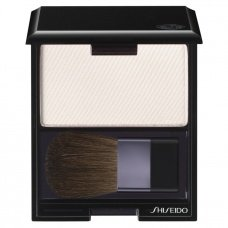 Shiseido Luminizing Satin Face WT905 High Beam White Color Blush