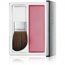 Clinique Blushing Blush Powder 109 Pink Love