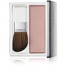 Clinique Blushing Blush Powder 120 Bashful Blush