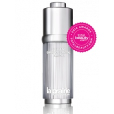 La Prairie Swiss Ice Crystal Dry Oil