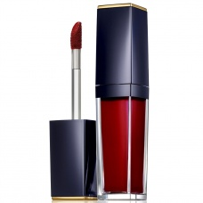 Estee Lauder PC Envy Liquid Matte 303 Controversial