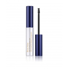 Estee Lauder Brow Now Stay In Place Gel