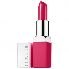 CLINIQUE POP LIP 010 PUNCH