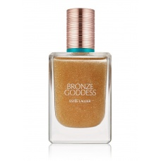 Bronze Goddess Shimmering Oil Spray for Hair & Body