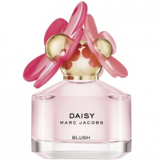 MARC JACOBS BLUSH EAU DE TOILETTE