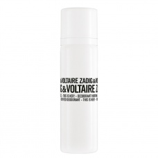 ZADIG & VOLTAIRE THIS IS HER DEO SPRAY