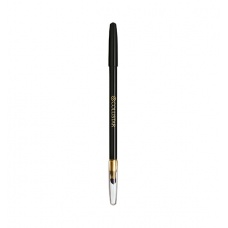 COLLISTAR PROF EYE PENCIL 001 BLACK