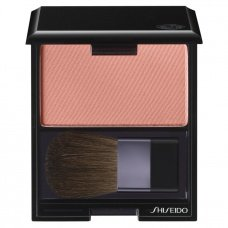 Shiseido Luminizing Satin Face RD103 Petal Color Blush