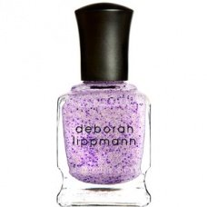 LIPPMANN NAGELLAK DO THE MERMAID