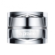 La Prairie Cellular Platinum Rare Eye Cream