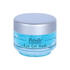 Alexandre Fabelle Gel Eye Mask