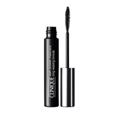 Clinique Lash Power Mascara 04 Dork Chocolate