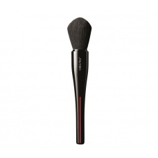 Shiseido Maru Fude Multi Face Brush
