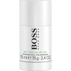 BOSS BOTTLED UNLIMITED DEODORANT STICK