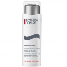 BIOTHERM AQUAPOWER SENSITIVE