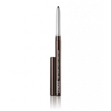 CLINIQUE HIGH IMPACT BLACK KAJAL 002 BROWN