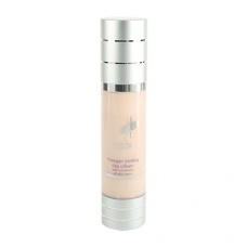 FABELLE YOUNGER LOOKING DAY CREAM WITH SPF