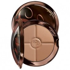 Guerlain Terracotta 4 Seasons 02 Naturel - Blondes