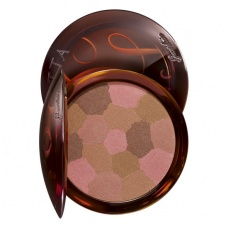 Guerlain Terracotta Light N 04 Sun Blondes Bronzing Powder