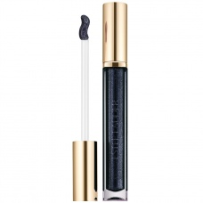 Estee Lauder Pure Color Love 502 Smoked Glass