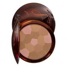 Guerlain Terracotta Light N 02 Blondes Bronzing Powder