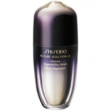 Shiseido Future Solution LX Ultra Regenerating Serum