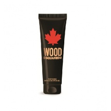 Dsquared2 Wood Pour Homme After Shave Balm