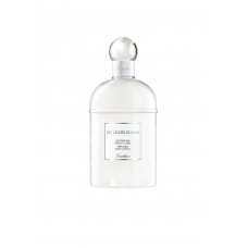 GUERLAIN DELICES BAIN BODYLOTION