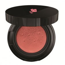 LANCOME BLUSH SUBTIL CUSHION 022