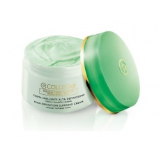 Collistar High-Definition Slimming Bodycream