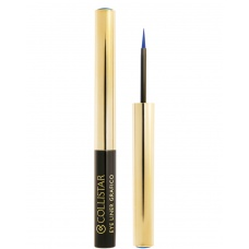 COLLISTAR EYE LINER 003 LAURA BLUE