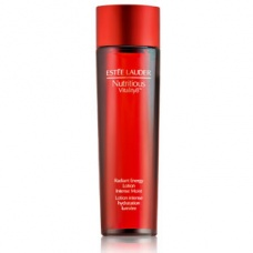 Estee Lauder Nutritious Vitality8 Radiant Energy Lotion Intense