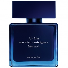 Narciso Rodriguez Bleu Noir for Him Eau de Parfum