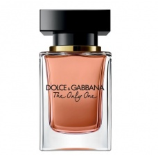 Dolce & Gabbana The Only One Eau de Parfum