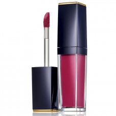 Estee Lauder PC Envy Liquid Vinyl 408 Shameless