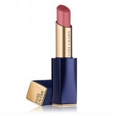 LAUDER PC ENVY 220 PINK TO BERRIES SUGGESTIVE