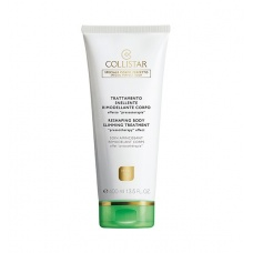COLLISTAR NIGHT ANTICELULLITE SLIMMING SUPERCONCENTRATE