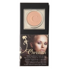 Christian Taupe Semi Permanente Wenkbrauw Make Up
