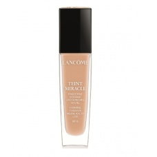 Lancome Teint Miracle Foundation 035 Beige Dore