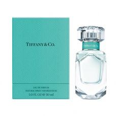 Tifanny and Co. Eau de Parfum