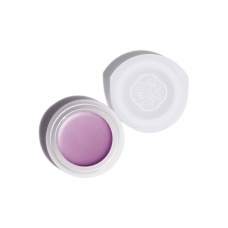 Shiseido Paperlight Oogschaduw VI304 Shobu Purple