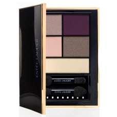 LAUDER PC ENVY 5 COLOR 006 CURRANT DESIRE