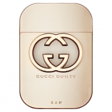 GUCCI GUILTY EAU EAU DE TOILETTE