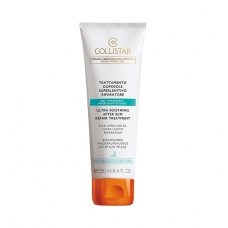 COLLISTAR AFTERSUN ULTRA SOOTHING REPAIR TREATMENT