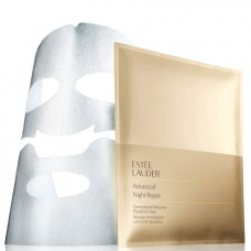 LAUDER ANR MASK CONCENTRATED RECOVERY POWERFOIL MASK
