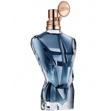 GAULTIER LE MALE ESSENCE EDP INTENSE