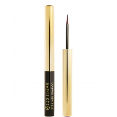 COLLISTAR EYE LINER 002 VALERIA BROWN