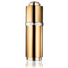 La Prairie Cellular Radiance Concentrate Pure Gold