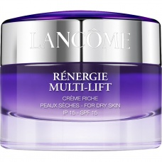 Lancome Renergie Multi-Lift SPF 15 Creme Riche